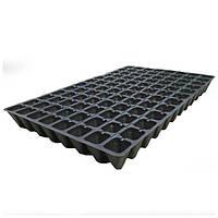 Кассета для рассады 126 ячеек (40*60 см), фото 1