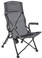 Кресло портативное ТЕ-19 SD