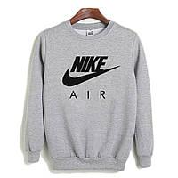 60f0f54c Свитшоты Nike в Украине. Сравнить цены, купить потребительские ...