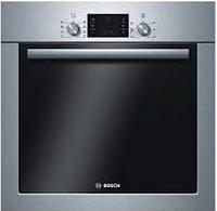 Духовой шкаф Bosch HBG 43T450 E ( электрический, 62 л )