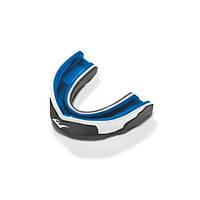Капа EVERLAST EVERGEL MOUTHGUARD Черно-синий FP-1400008