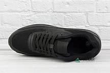 Кросівки Nike Air Max 36-46р унісекс репліка  продажа 6774c1f2de036