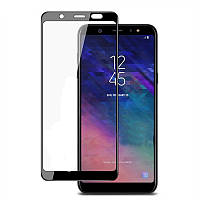 Гибкое ультратонкое стекло Caisles для Samsung Galaxy A6 Plus (2018)