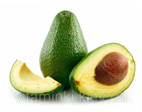 Авокадо 16 (шт), фото 2
