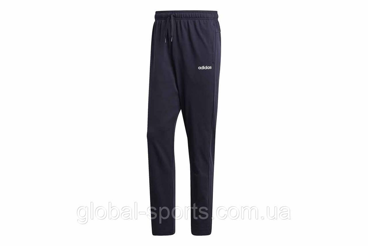 080838ab Мужские спортивные штаны Adidas E PLN T PNT SJ (Артикул:DU0377 ...
