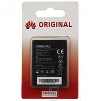 Аккумулятор Huawei HB4W1 1700 mAh G510, G520, G525, W2 AAA класс блистер