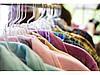 Уход за женской одеждой