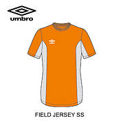 Футболка UMBRO FIELD JERSEY SS