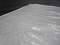 Гидроизоляционный барьер  (75м2), Budowa серый , SILVER 85г/м2 (70204003)