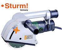 Штроборез Sturm AG915S