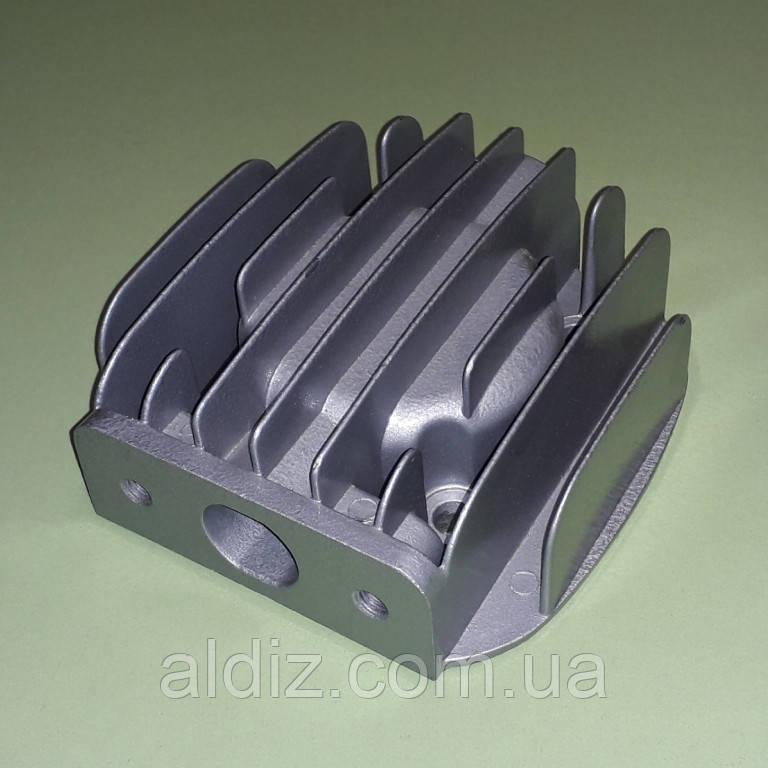 Головка цилиндра (Aircast LB30-2, LB40-3) Remeza, запчасти