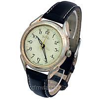 Советские часы Урал