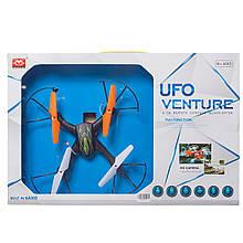 Квадрокоптер Ufo Venture