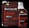 Антисептик для древесины Bochemit Plus