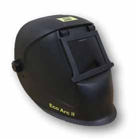Маска сварочная Eco-Arc 11 ESAB