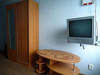 Сдам посуточно и почасово квартиру в Донецке