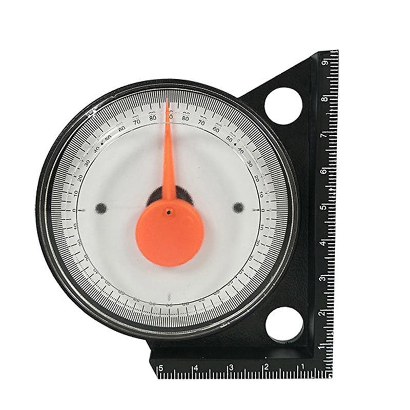 Механічний кутомір - маятник Xueliee №0014