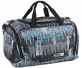 e33c843b333e Дорожные сумки, спортивные сумки | Купить по лучшей цене