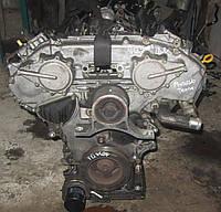 Двигатель VQ35DE Nissan Murano Z50 Nissan Teana J31 101029W2AF 3.5i