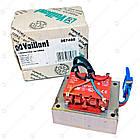 Трансформатор Vaillant TURBOmax, ATMOmax, atmoVIT turboVIT 287450, фото 3