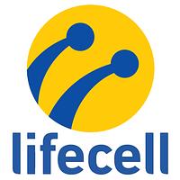 Золотой красивый номер Lifecell 063 036-8000
