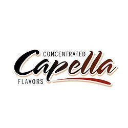 Оригинальные ароматизаторы Capella USA