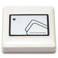 Atis PR-100i автономный контроллер со встроенным RFID считывателем