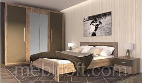 Спальня Джульетта (комплект)