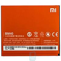 Аккумулятор Xiaomi BM40 2030 mAh Mi2A AAAA/Original тех.пакет