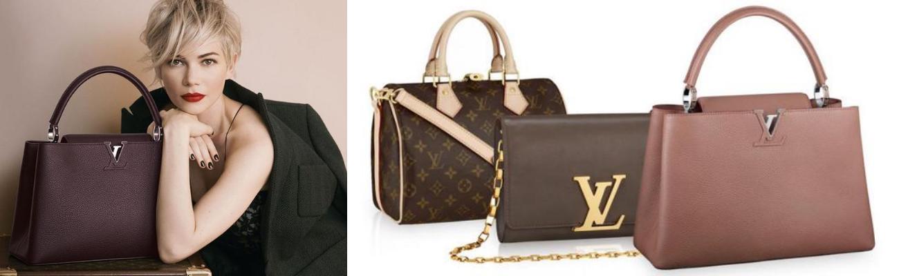 66c6054271c6 Женская кожаная сумка Fendi (Фенди): продажа, цена в Полтаве ...