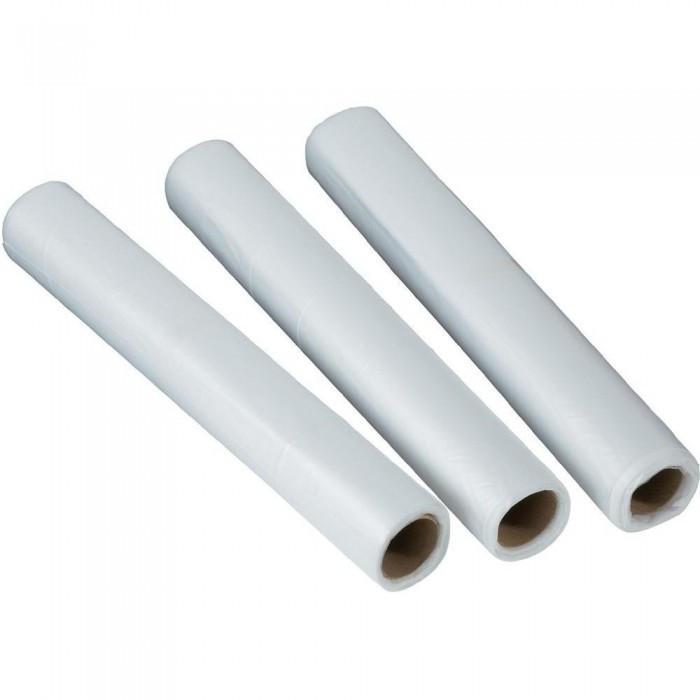 Пленка для вакууматора Clatronic FS 3261 гладкая 28 см.(3 рулона по 10 метров)