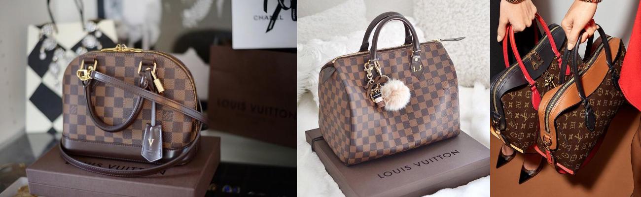 3f01092c8518 Женская кожаная сумка Fendi (Фенди): продажа, цена в Полтаве ...