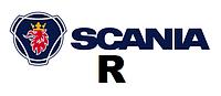 Scania R. Скания. Стартер, генератор и комплектующие.