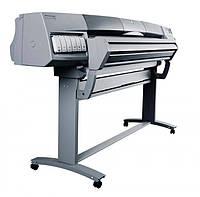 "Плоттер HP Designjet 5000 (диагональ 60"")"