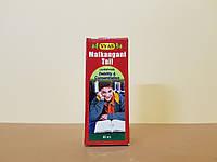 Малкангани / Malkangani Tail, Vyas / 60 ml