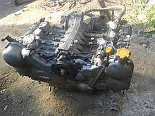 Двигатель 3.0i EZ30 Subaru Legacy B13 Subaru Outback B13 Tribeca B9 10100BM470