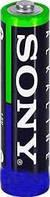 Батарейка Sony r 6 1 штука (AM3L-B4D)