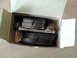 Тормозные колодки Samsung (страна производитель Корея), фото 6