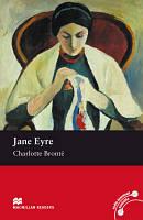 Macmillan Readers Beginner Jane Eyre