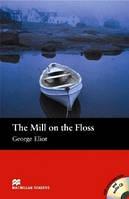 Macmillan Readers Beginner Mill On The Floss, The + CD