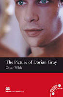 Macmillan Readers Elementary Picture Of Dorian Grey
