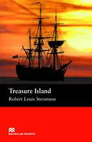 Macmillan Readers Elementary Treasure Island