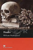 Macmillan Readers Intermediate Hamlet