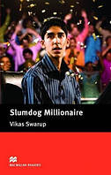 Macmillan Readers Intermediate Slumdog Millionaire