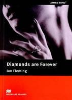 Macmillan Readers Pre-Intermediate Diamonds Forever