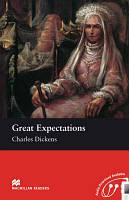 Macmillan Readers Upper Intermediate Great Expectations