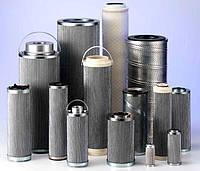 Оптовые и розничные поставки фильтроэлементов