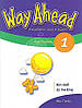 Way Ahead New Edition Level 1 Grammar Practice Book