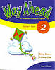 Way Ahead New Edition Level 2 TB