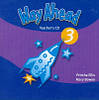 Way Ahead New Edition Level 3 TB CD Set